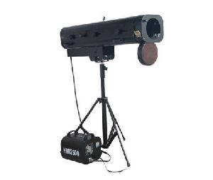 follow spot light sl 2500