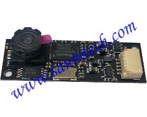 1 3mega usb2 0 camera module