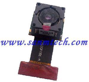 3 2mega autofocus camera module
