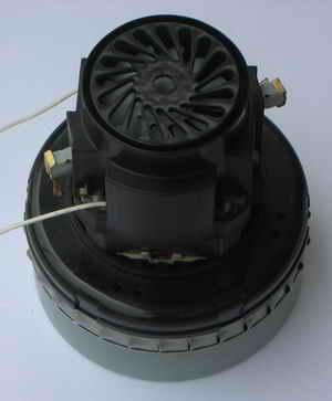 industrial vacuum cleaner motor px pr ylc