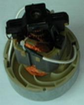 vacuum cleaner motor px d 1
