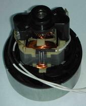vacuum cleaner motor px d 2