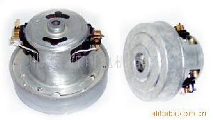 vacuum cleaner motor px p 1