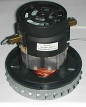 vacuum cleaner motor px pdh