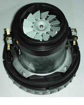 vacuum cleaner motor px pdw
