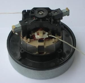 vacuum cleaner motor px pr jj