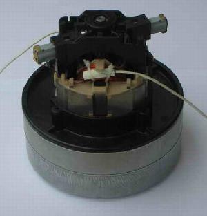 vacuum cleaner motor px pr ks