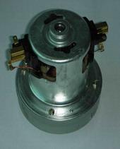 vacuum cleaner motor px t