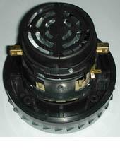 vacuum motor px pr ylb