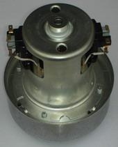 vacuum cleaner motor px p 2