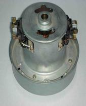 vacuum cleaner motor px pg
