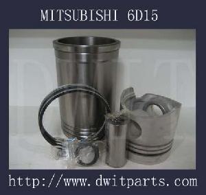 engine liner kit