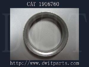 engine valve seat caterpillar