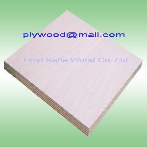 birch plywood linyi kaifa wood co