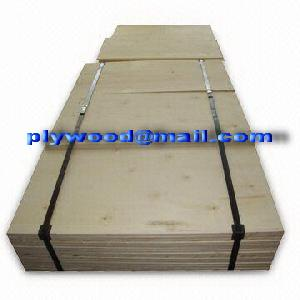 birch plywood factory shandong