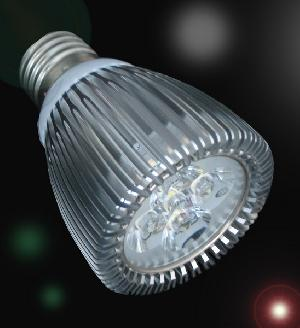led spotlight spot light