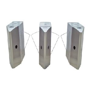 optical turnstile cpw 331ps