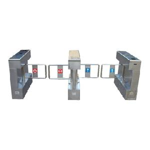 turnstile passage cpw 321bd