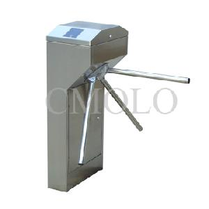 vertical tripod turnstile cpw 312bf
