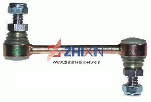 stabilizer link