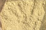 carnosic acid