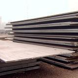 steel astm a516 70 hic grade 70n normalizing spec plate
