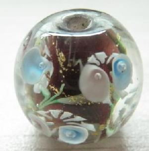 murano lampwork beads wholesale glass