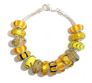 pandora bracelet wholesale murano glass