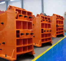 jaw crusher mining building chemical metallurgy