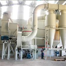 shanghai joyal grinding plant
