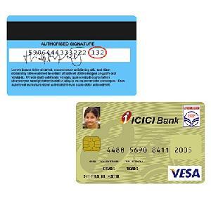 magnetic card plastic mifare metal pvc smart rfid id ic 3d