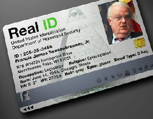 id ic smart card
