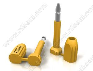 security container seals tss s
