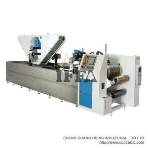 water transfer printing film