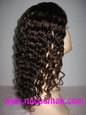 hair lace wigs