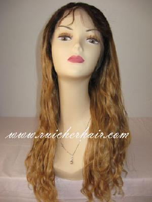 indain remy hair wefts