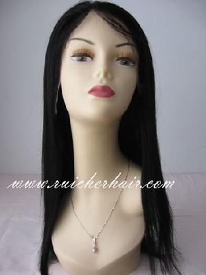 indain virgin hair