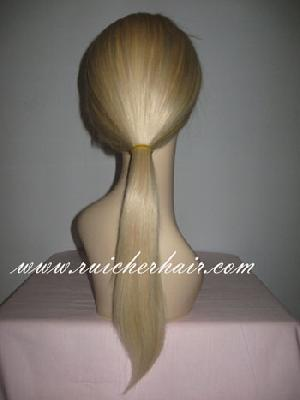 lace frontals wigs wefts