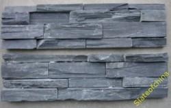 cultural slates slateofchina