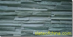 culture slate slateofchina