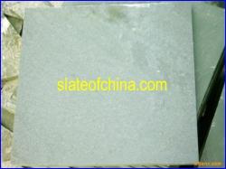 green slate slateofchina stone manufacturer