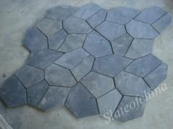 meshed slates slateofchina