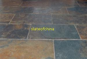 paving slate culture slates roofing stone slateofchina