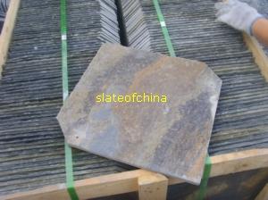 roofing slate tiles slateofchina