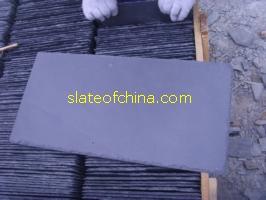 roofing slates slateofchina