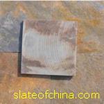 rusty floor slate slateofchina