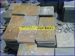 slateofchina stone flooring slate paving