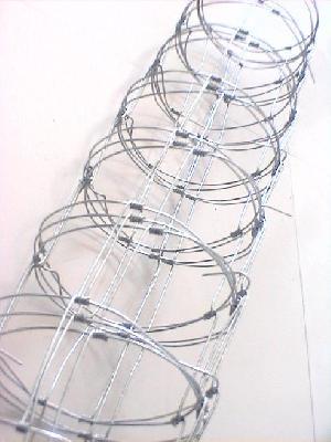 prairie fence wire mesh