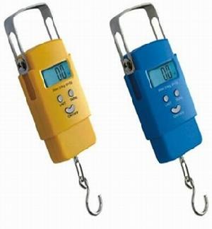 abs shell luggage scale w 21 0 x h 6 d 2 5cm