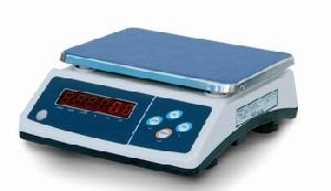 counting weighing platform scale 0 30kg led display